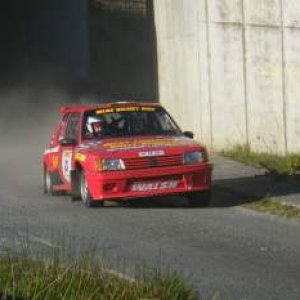 circuit of kerry 2012 028